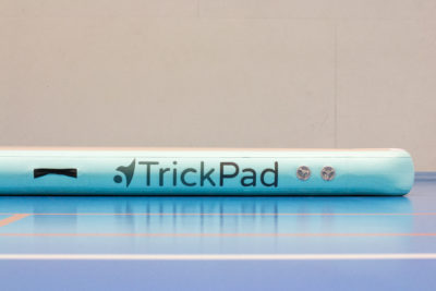 TrickPad 30cm