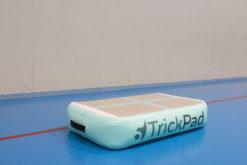 TrickPad airblock 20 cm
