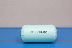 TrickPad airroll