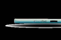 TrickPad 10cm